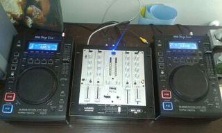 mpx-300