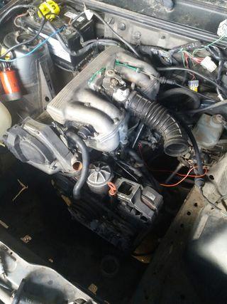 motor bmw e30