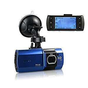 Vídeo cámara HD 1080p