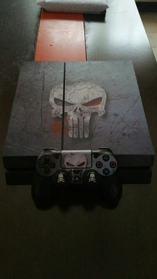 vinilo ps4 call of duty