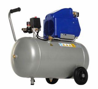 Compresor aire 50L