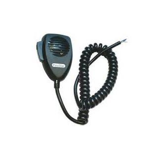 Micrófono Emisora Pirostar DCM-502