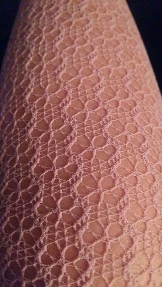 Pantis resille