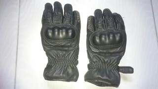 guantes moto mujer alpinestar