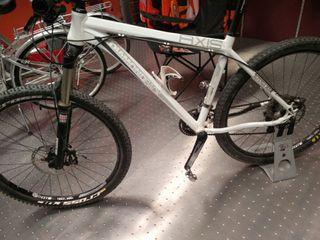 Bici DiamondBack BTT/MTB 27,5