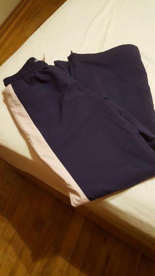 Pantalon chándal