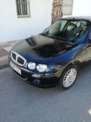 Rover 25 1.6 16v