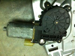 Motor Elevalunas Electrico Smart