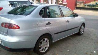 SEAT Cordoba 2005 SDI 64 CV