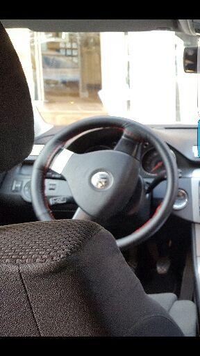 Volkswagen Passat 1.9tdi final 2005