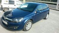 vendo Opel Astra