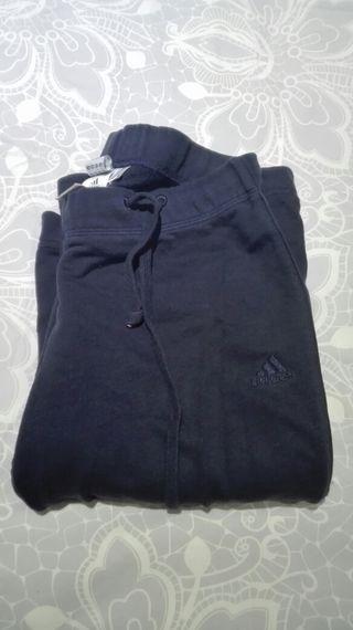 De En Segunda Adidas Wallapop Mano Pantalones xFqY18wq