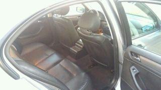 BMW Serie 316 gasolina