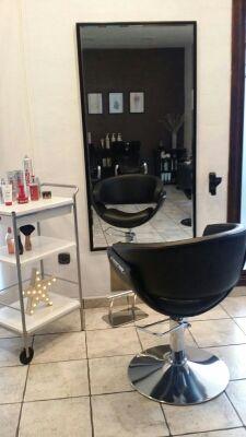 sillones de peluqueria