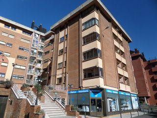 Se vende piso Oviedo