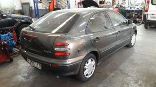 Fiat Brava / Bravo 1997