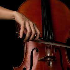 Clases de violoncello y/o lenguaje musical
