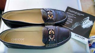 Mujer Zaragoza Segunda Wallapop Mano Zapatos Cómodos De Para En Cx7CqaA