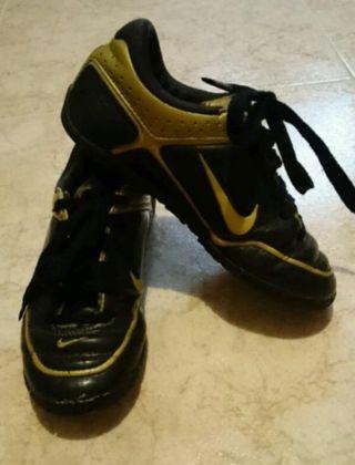 Nike futbol sala N30