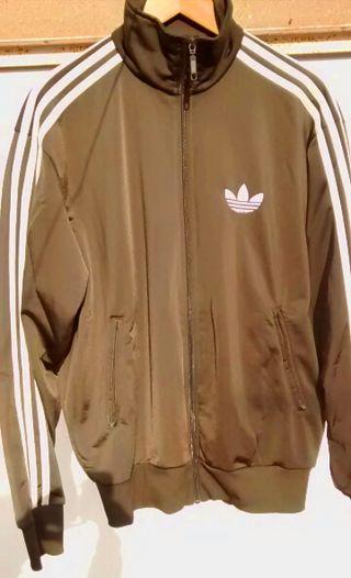 Mano Vintage Wallapop De Segunda En Adidas Chandal OAxqBwRq