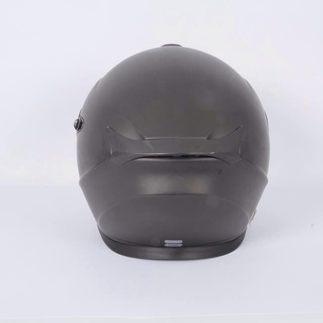 CASCO DE MOTO MODULAR SCORPION EXO 920 DE SEGUNDA MANO E309511