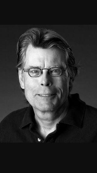 Stephen King - Varios libros