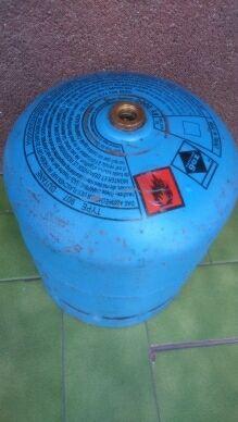 bombona gas 2,75 kgs