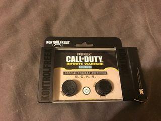Ps4 kontro freek call of duty