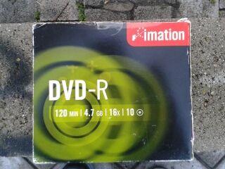 pack 16 dvd 4.7gb vírgenes