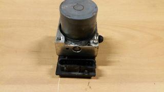 modulo hidraulico de abs peugeot 307 2.0 hdi