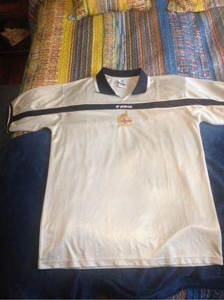 Camiseta Deportivo Coruña