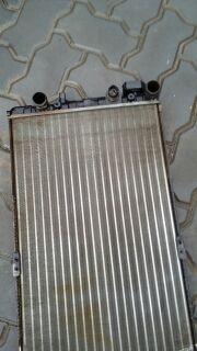 radiador agua seat ibiza cordoba diesel