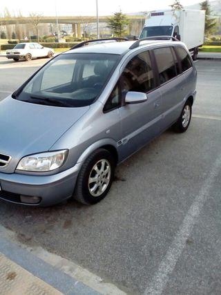 Opel De Segunda Mano En La Provincia De Navarra En Coches Wallapop