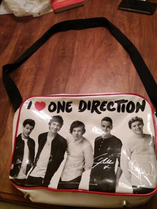 bolso one direction
