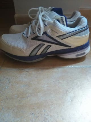 Zapatillas Reebok Easy Tone