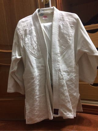 Kimono M