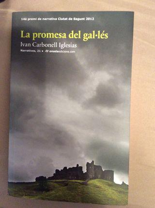 La Promesa Del Gal.lés