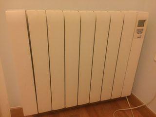 Emisor termico 1200w COINTRA