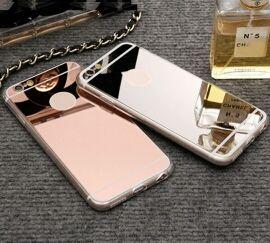Iphone 6s/6, 6s plus, i7 , i7 plus funda espejo