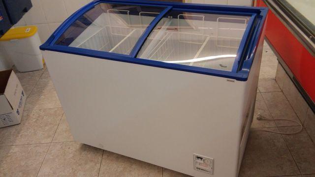 Congelador Profesional Nuevo