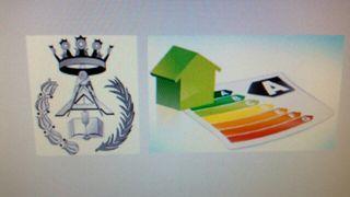 certificados energéticos y cédulas de 2a ocupación
