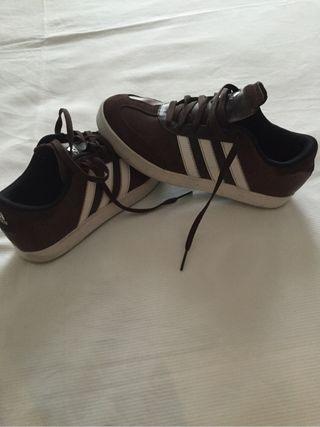 Zapatillas Adidas Golf