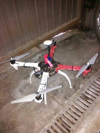 Drone 450Dji