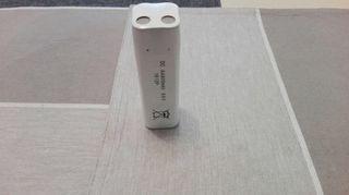 Bateria roomba