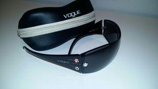 Gafas Vogue chica