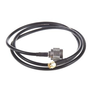 Cable Pigtail Antena Conector N Macho