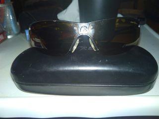 Gafas de sol Eagle Eyes como nuevas