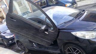 Peugeot 1.6hdi