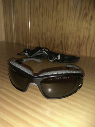 Gafas Airsoft