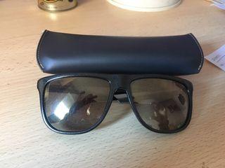 Funda Sol En De Segunda Mano Gafas Por Carrera Originales 26 Su Okwn0P